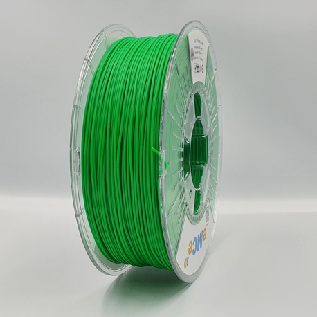 Filament eMCe3D PLA 1,75mm, Green 1kg (1)