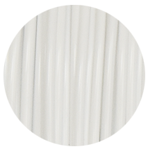 Filament eMCe3D PLA 1,75mm, White 1kg (1)